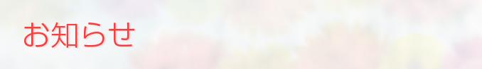 【連載】【一世一代のお衣裳 色内掛編 #2】 『真華圓奉』